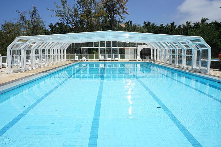Comment choisir sa bâche sécurité piscine ?